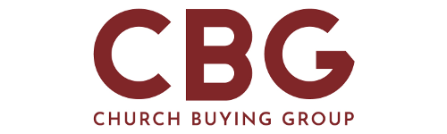 Church Buying Group