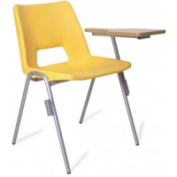 Advanced Lecture Chair