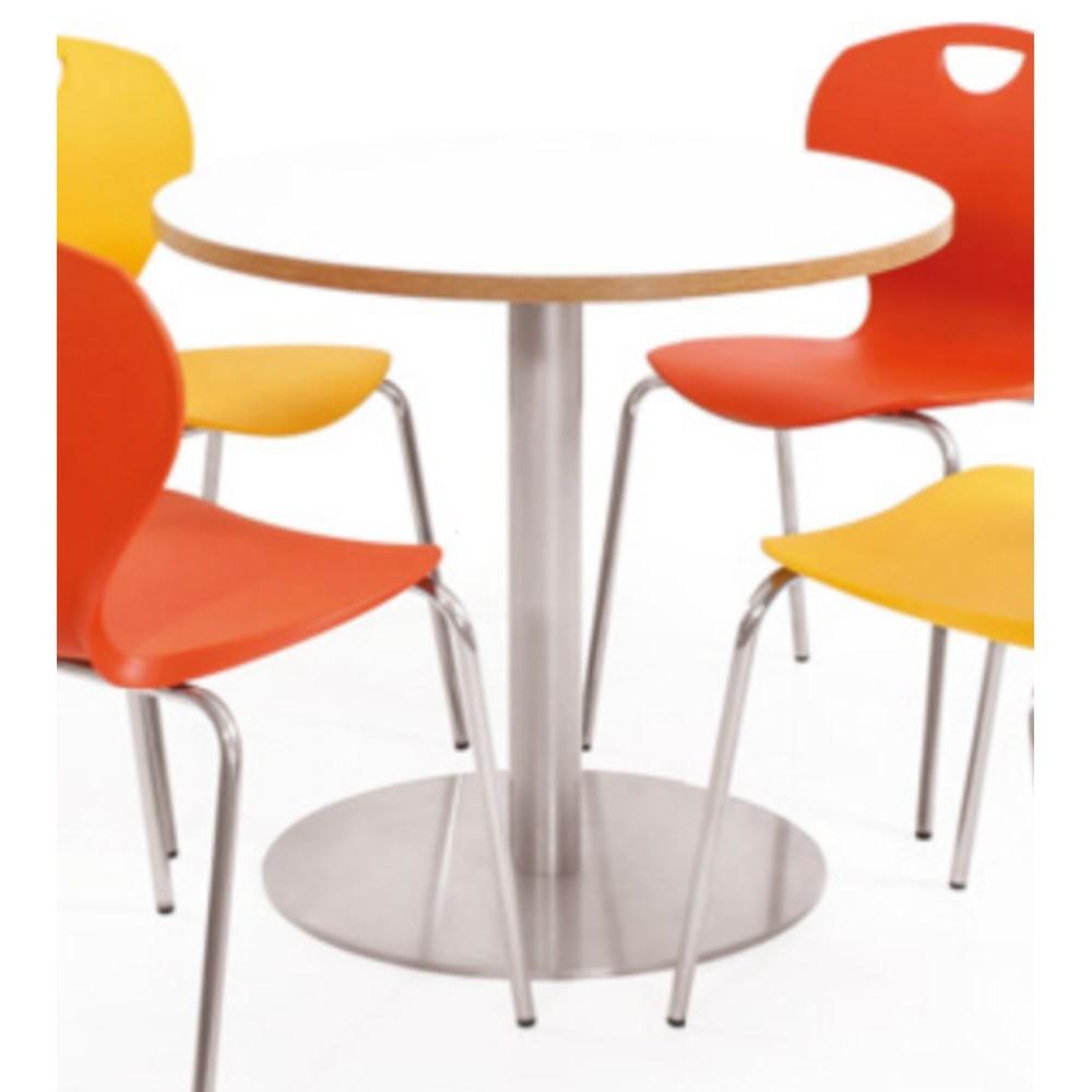 Advanced Bistro Tables