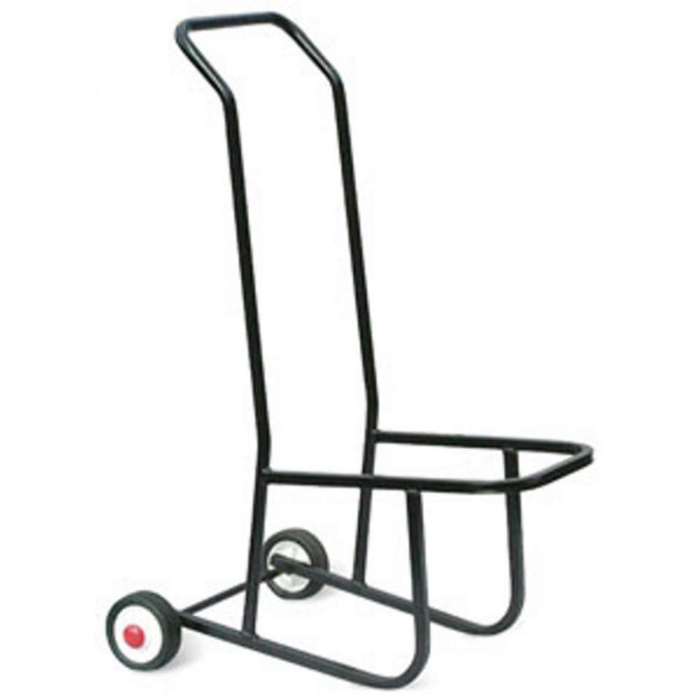 Chair Removal Trolley