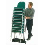 Economy Chair Trolley