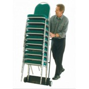 Chair Removal Trolleys