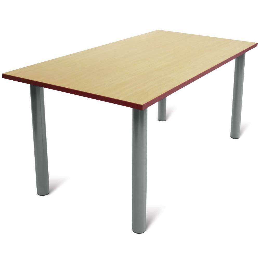 Advanced Premium Table