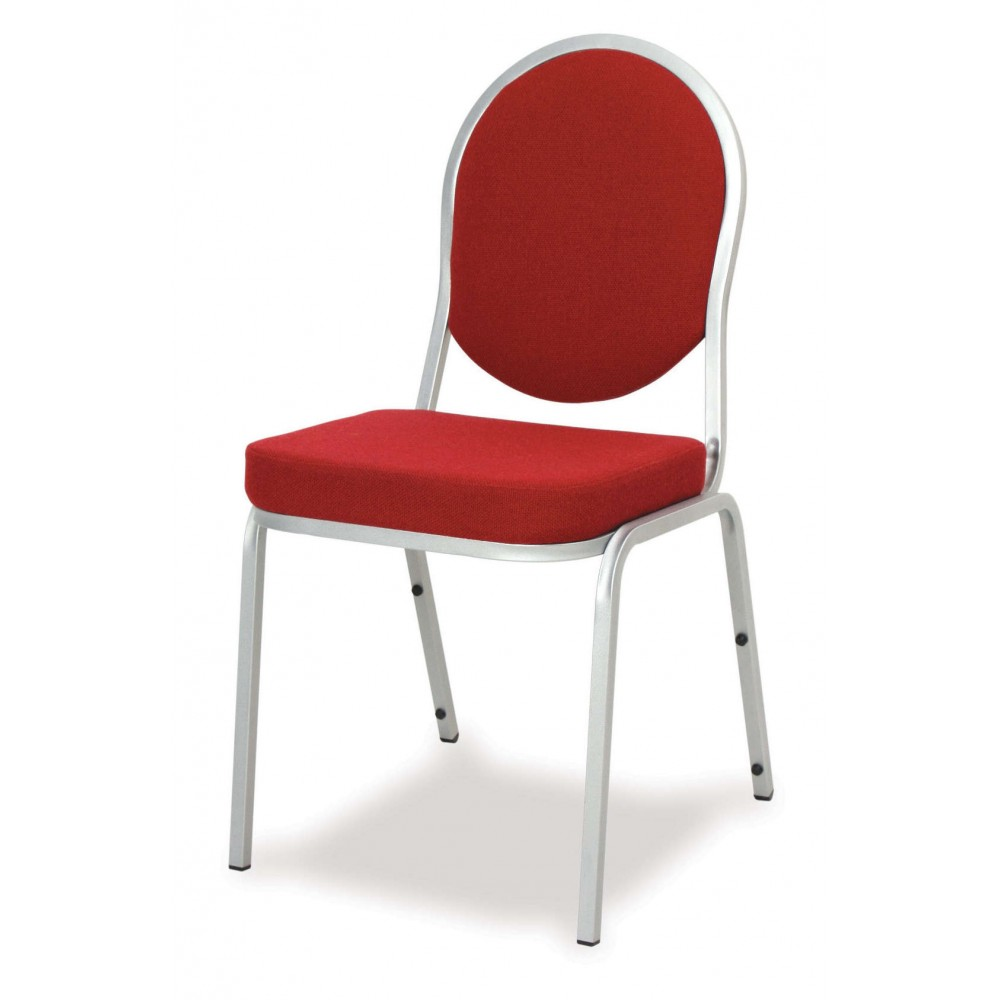 Consort Stacking Chair