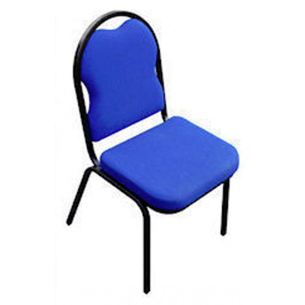 Elegance Stacking Chair