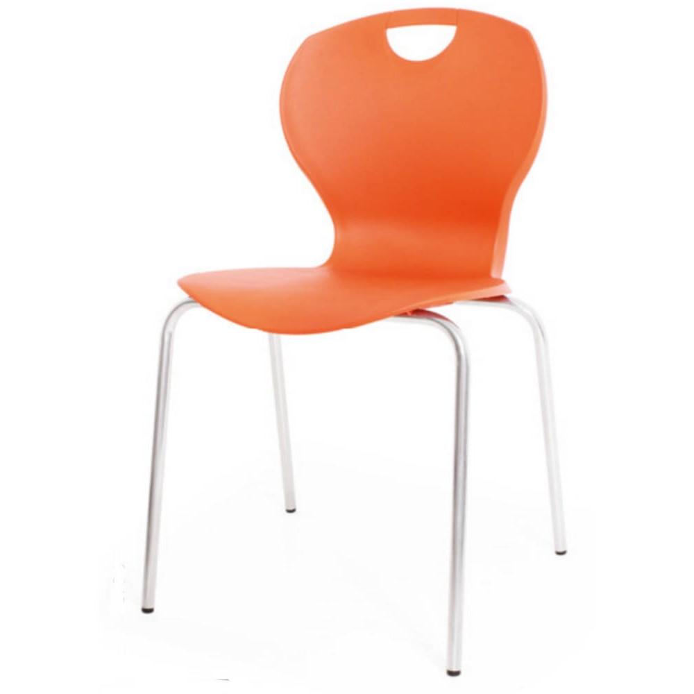 Evo Chair