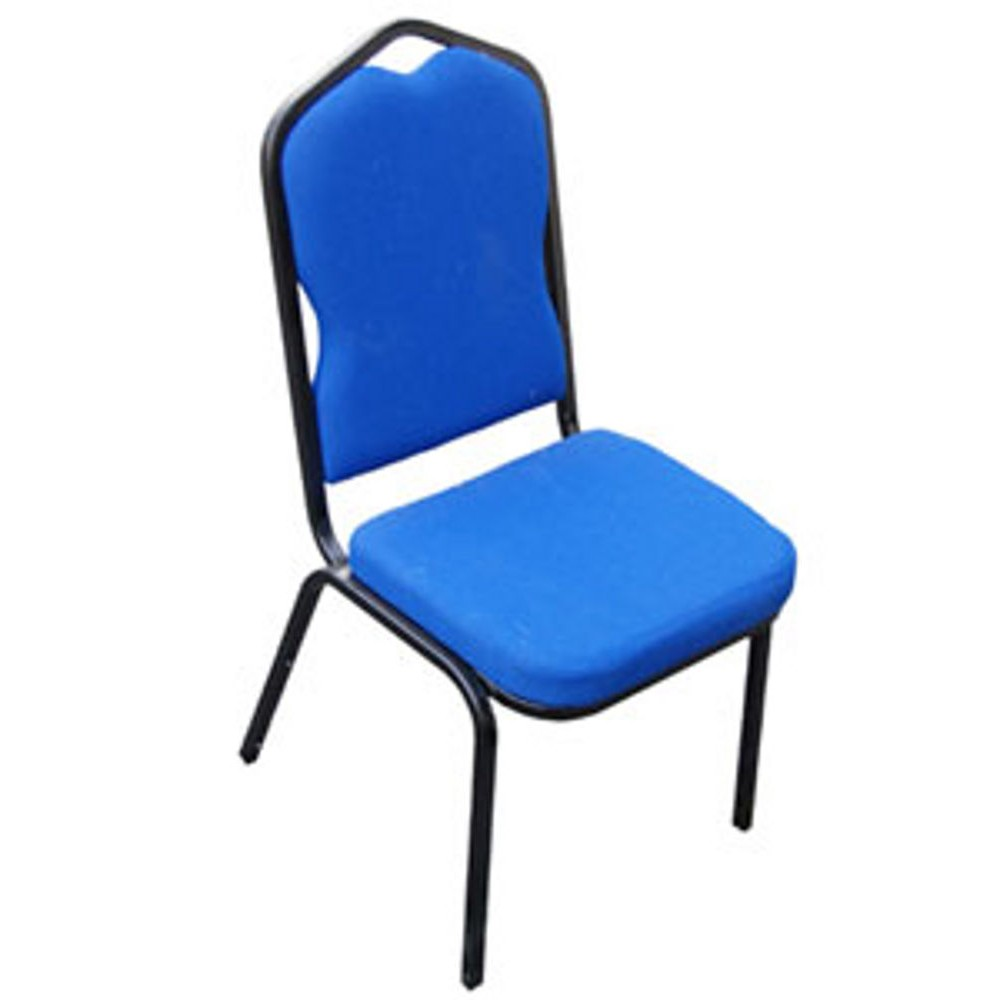 Hibiscus Stacking Chair