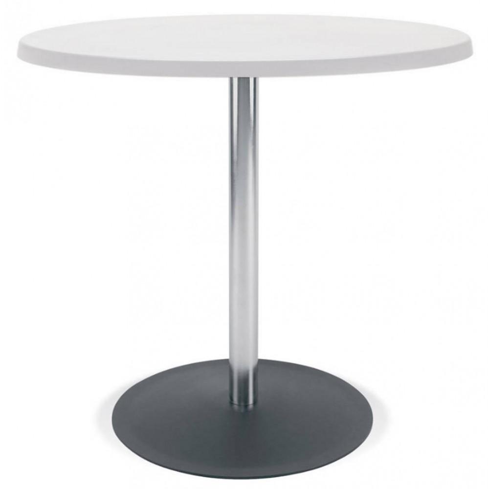 Lena Cafe Table
