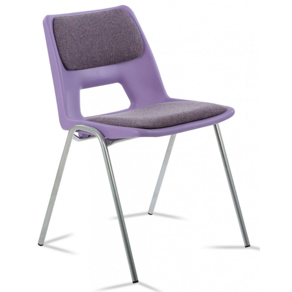 Advanced Comfort Chair