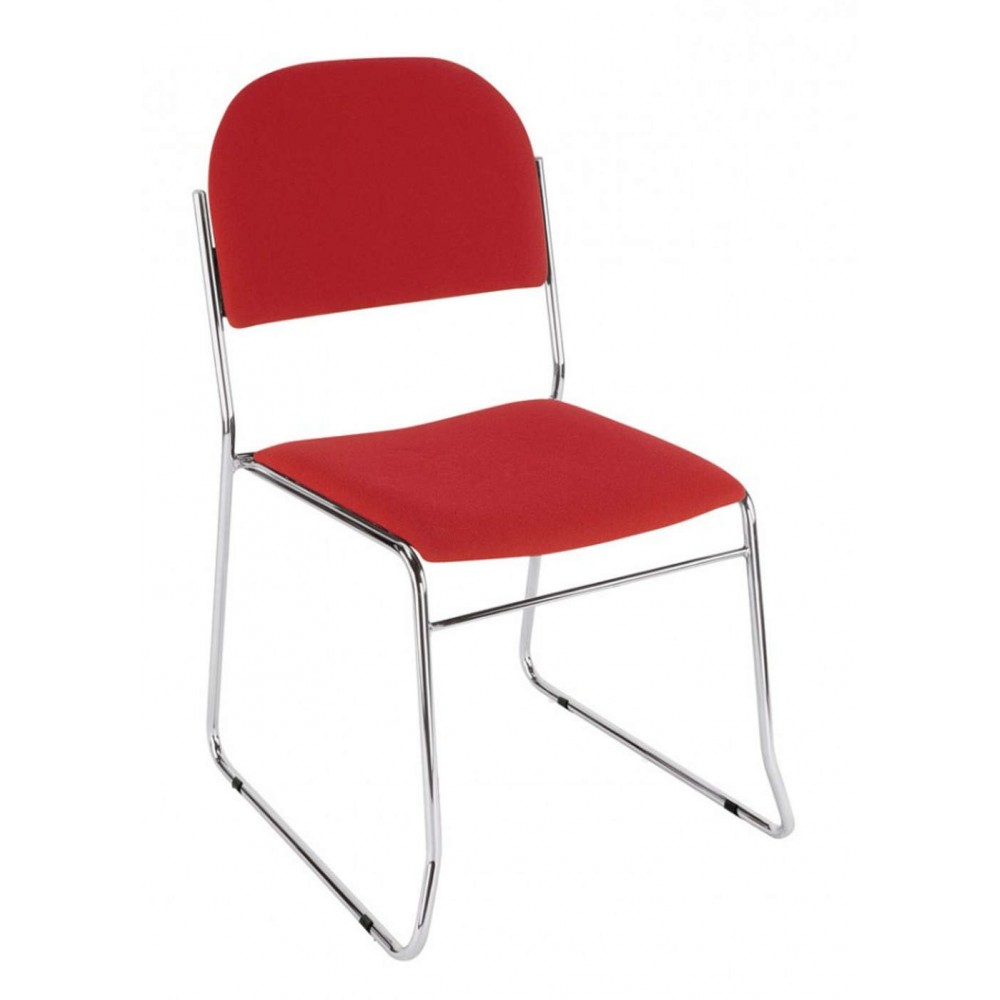 chair replay chairs trinity stacking furniture facelift product side
