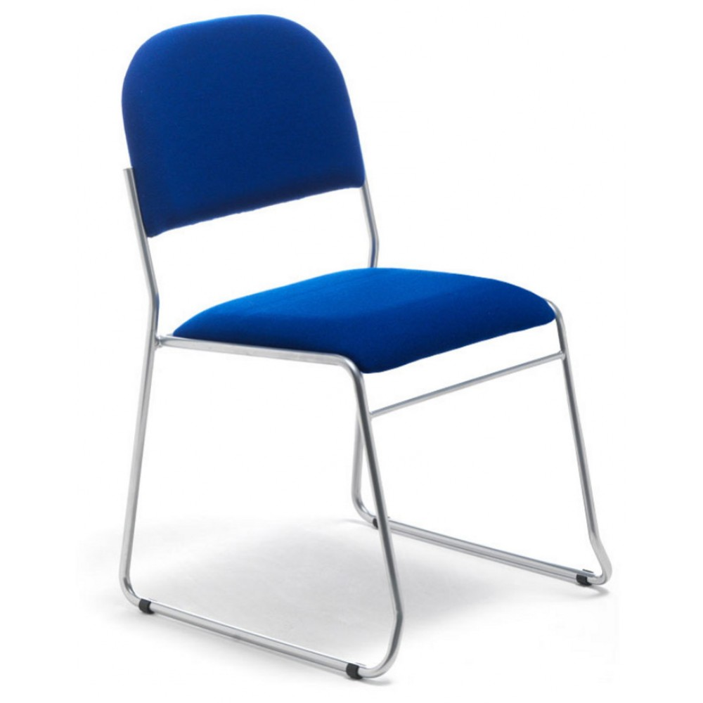Vesta Stacking Chair
