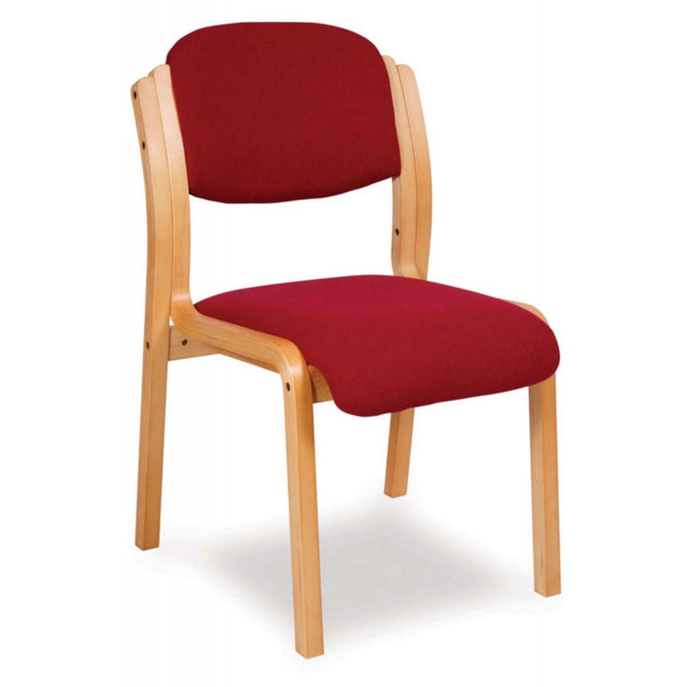 Truro Wooden Frame Chair