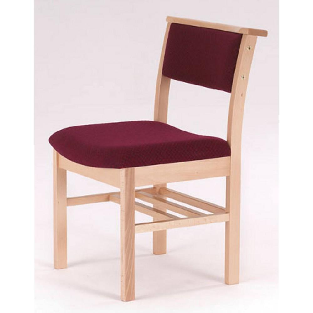 Minster Chair
