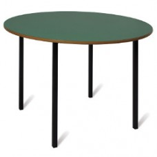 Fixed Leg Tables