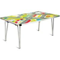 Gopak Folding Activity Table