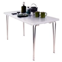 Gopak Ali Top Folding Table