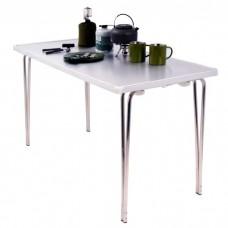 Gopak Ali Top Folding Table