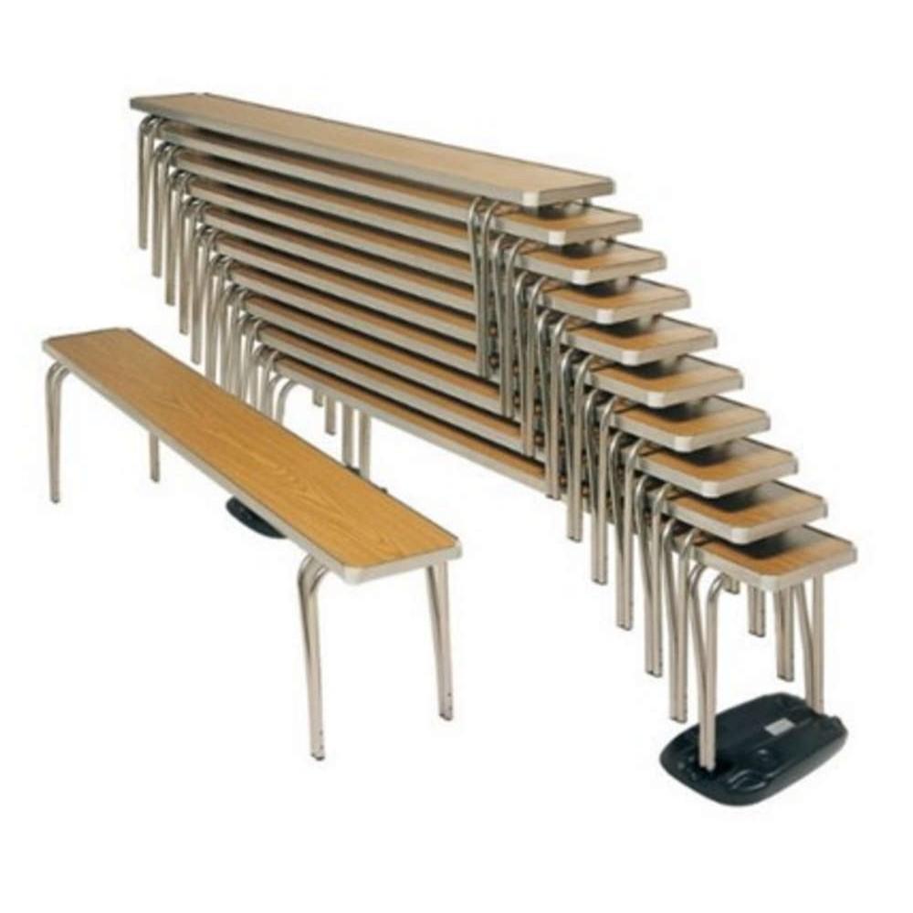 Gopak Economy Bench