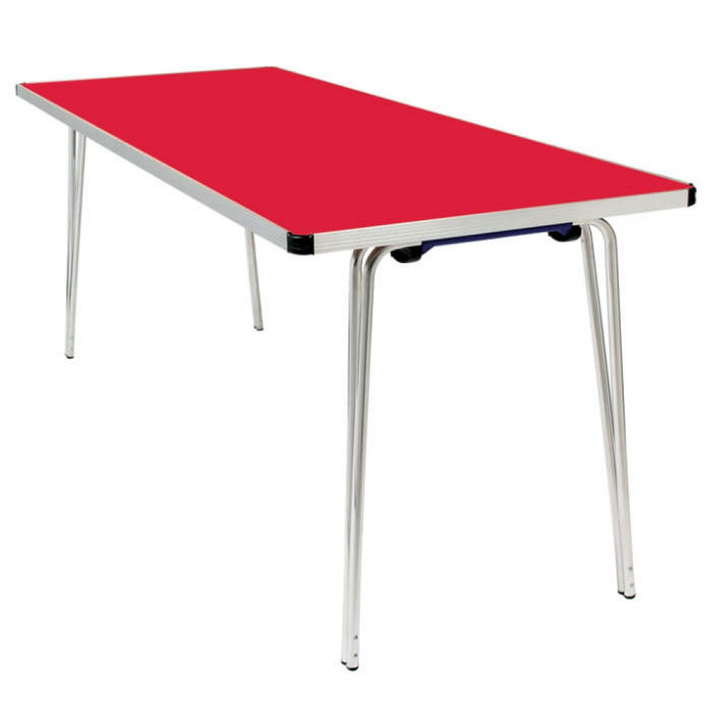 Gopak Contour Table