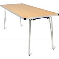 Gopak Contour Table - Next Day Delivery