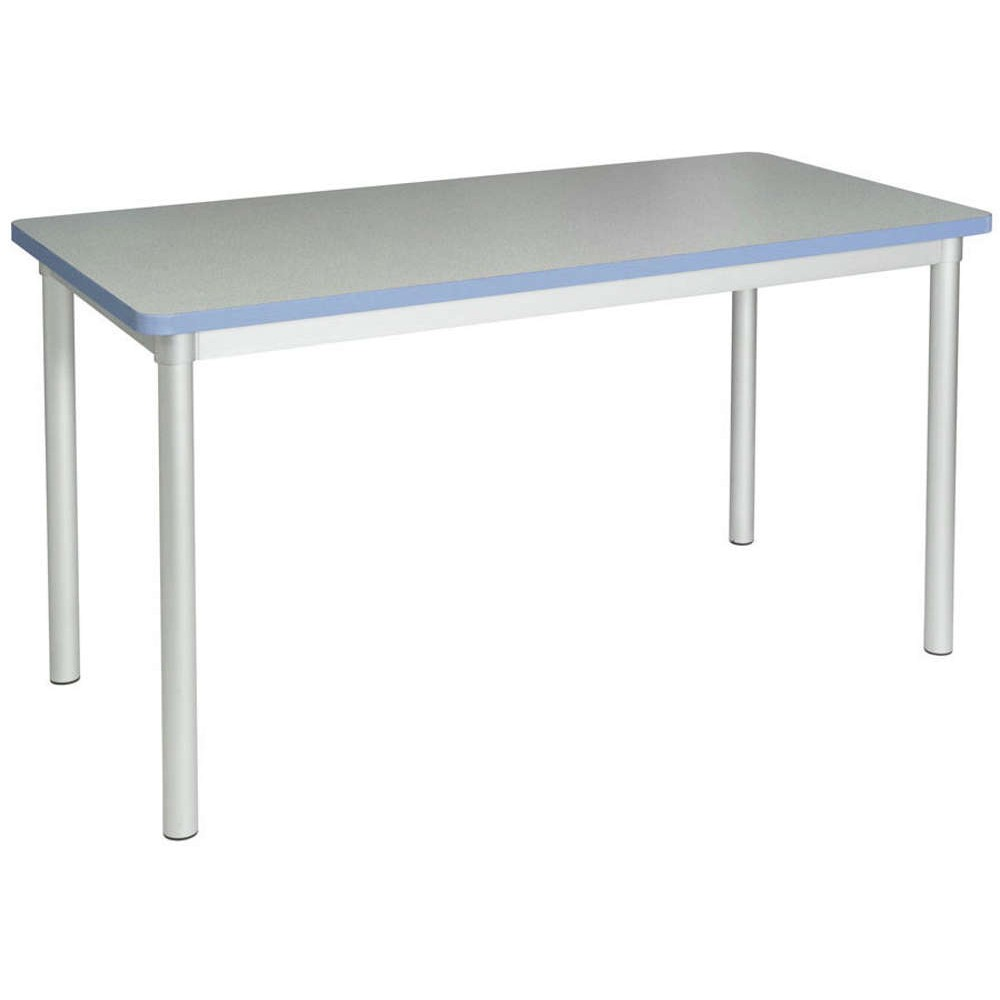 Gopak Enviro Table