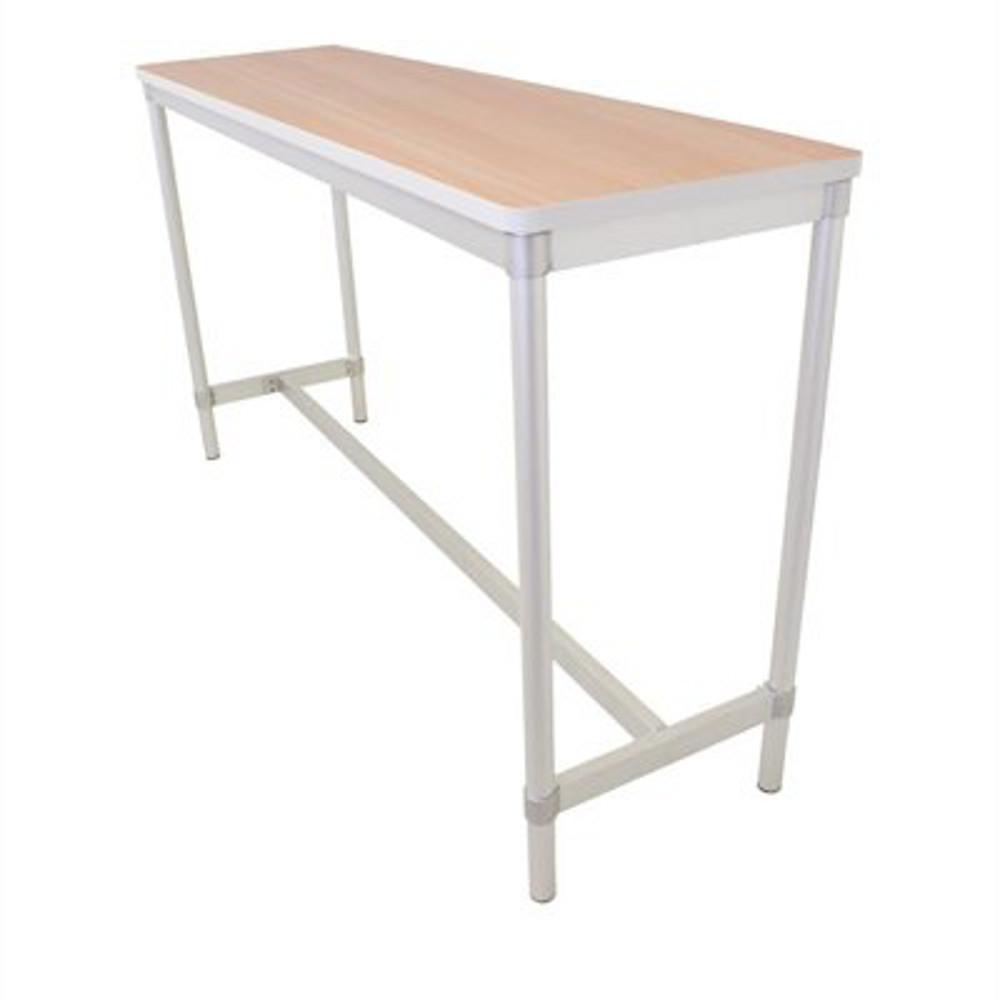 Gopak Enviro High Table - 1010mm High