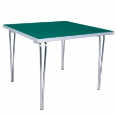 Gopak Games Table