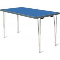 Gopak Premier Table