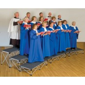 Ultralight Choir Packages