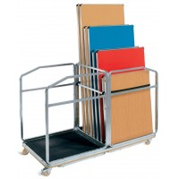 Gopak Large Table Trolley