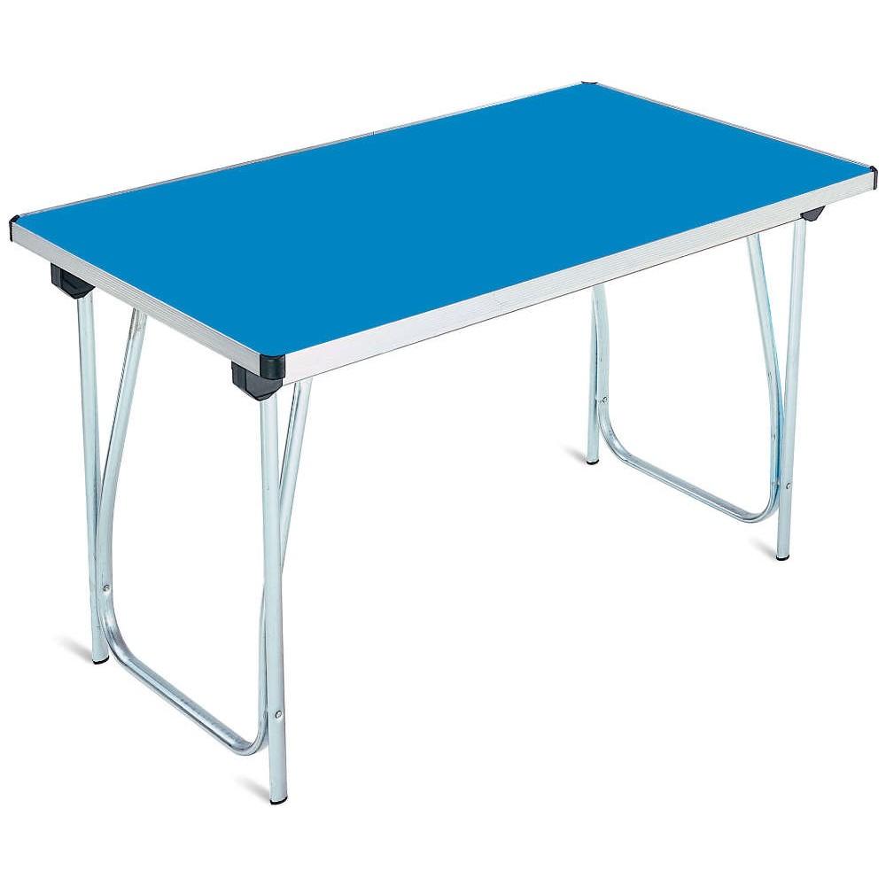 Gopak Universal Table