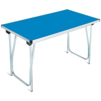 Gopak Universal Table