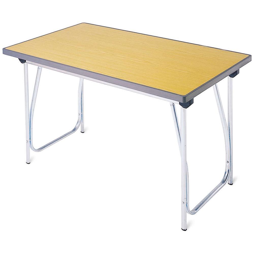 Gopak Vantage Folding Table