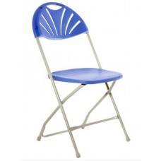 2000 Classic Plus Chair