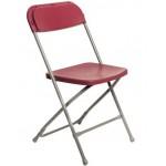 2200 Classic Chair