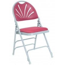 2600 Comfort Plus Chair