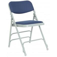 2700 Comfort Chair