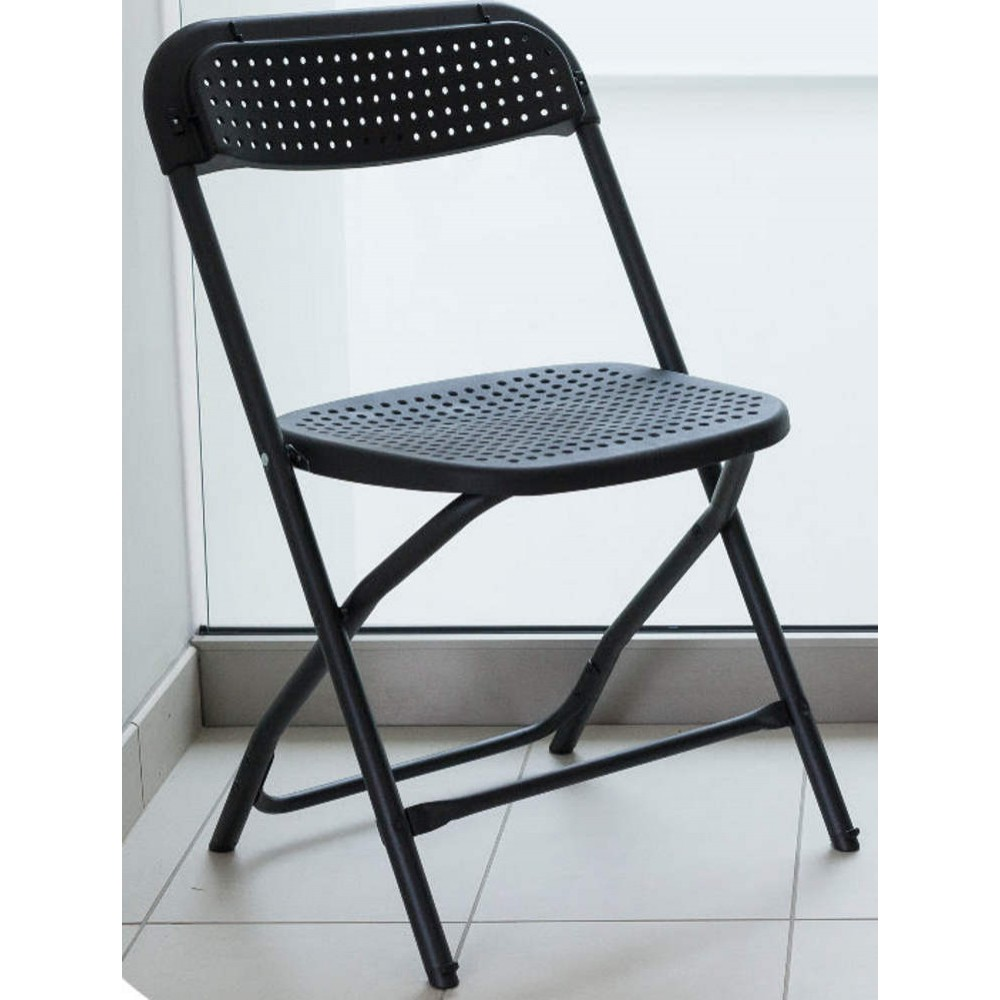 Big Classic Folding Chair