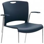 Jasper Stacking Chair