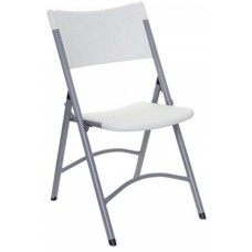 Nova Folding Chair