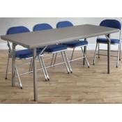 Premium Poly Tables