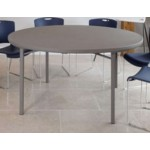 4ft Round Premium Table