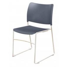 Datum Stacking Chair